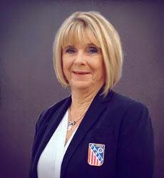Beverly Hull