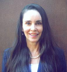 Vicki Neumann
