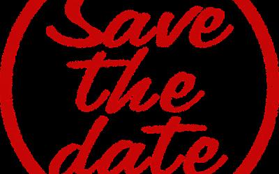 2019 Optional Base Score Clinic 11/16-11/17