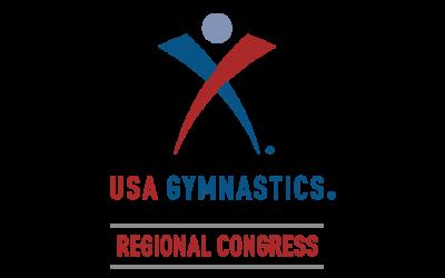 Region 1 Congress Schedule