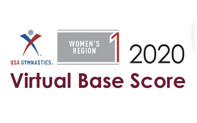 Region 1 Base Score Virtual Clinic Details!