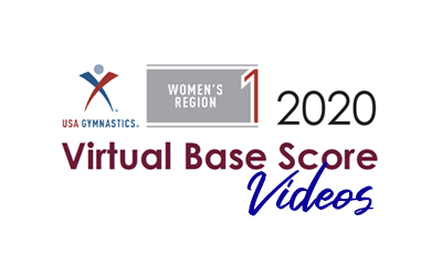 Region 1 Base Score Clinic Videos