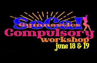 Socal Compulsory Workshop