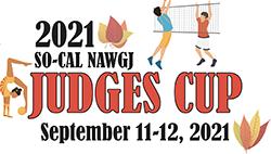2021 Judges Cup
